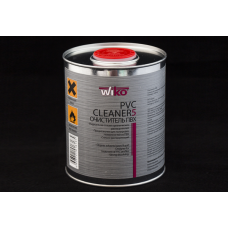 Очиститель Wiko Cleaner 5, 1 л